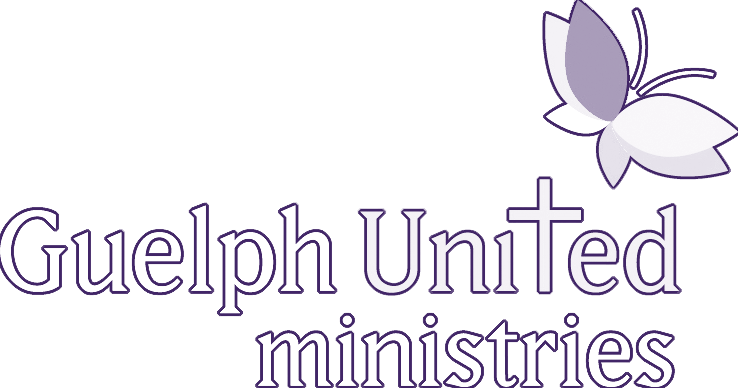 Guelph United Ministries